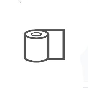 Pásky do pokladne