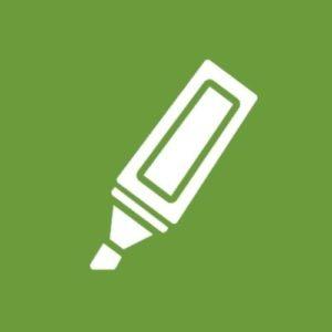 Písanie a korekcia