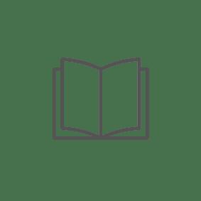 Záznamové knihy, špirálové bloky, karisbloky